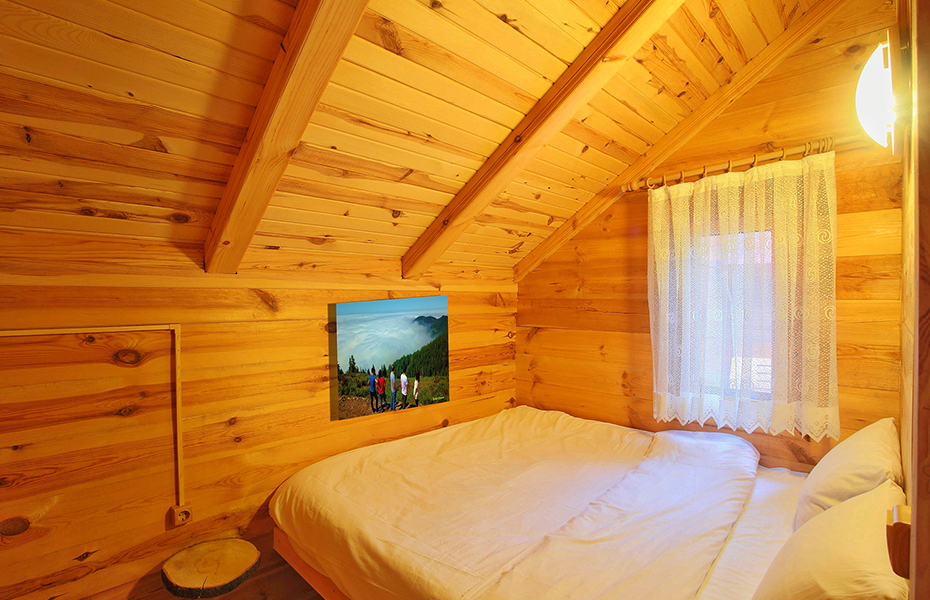 Butikotel-camlihemsin-bungalov-bedroom-yatakodasi