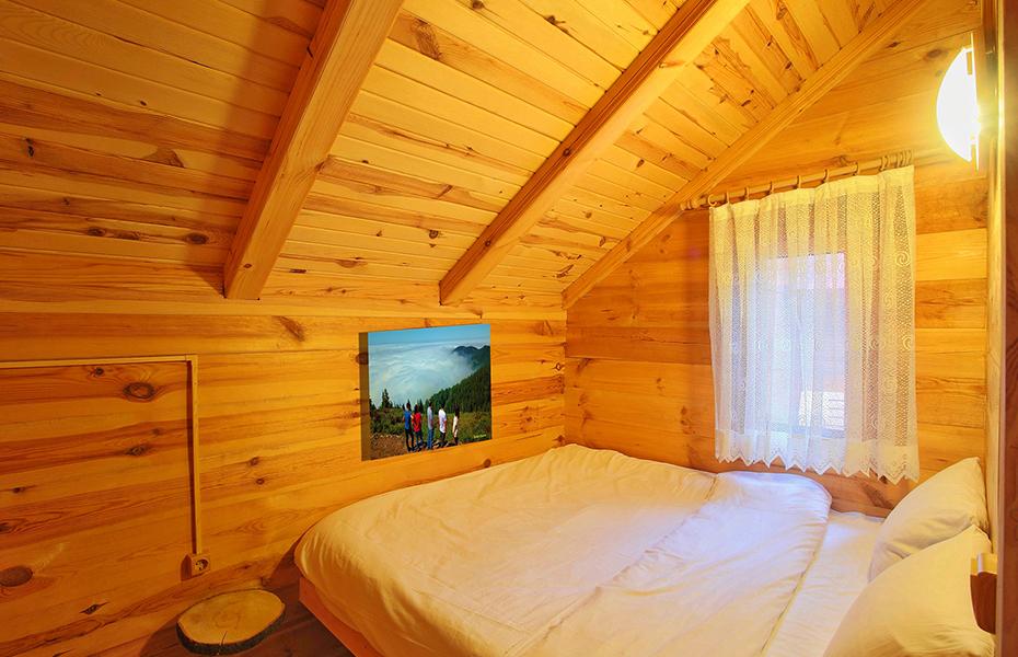 camlihemsin-balayi-honeymoon-otel