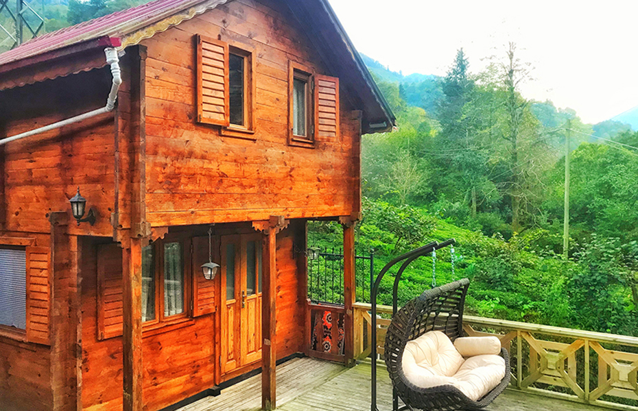 tatil-karadeniz-Camlihemsin-Rize-bungalov-bungalow-Rizebungalow
