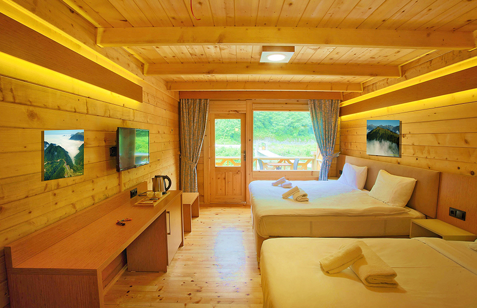 rize-camlihemsin-delux-room