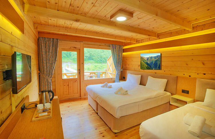 rize-delux-oda-room-holiday